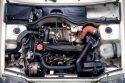RENAULT SUPERCINQ GT Turbo