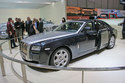photo ROLLS-ROYCE concept-car