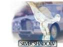 Guide d'achat ROLLS-ROYCE Silver Shadow
