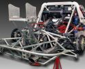 photo SEAT concept-car