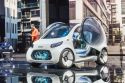galerie photo SMART VISION EQ FORTWO Concept