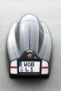 galerie photo VOLKSWAGEN 1 LITRE CAR