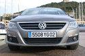 VOLKSWAGEN PASSAT CC (B6) 3.6 V6 FSI 300