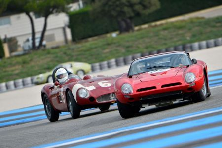 galerie photo BIZZARRINI ***Autre***