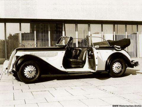galerie photo BMW 335