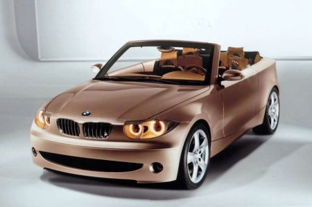 galerie photo BMW CS1