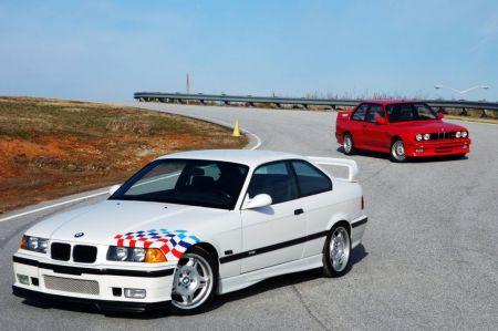 galerie photo BMW (E36) ***Autre***