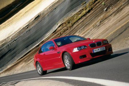 galerie photo BMW (E46) ***Autre***