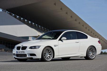 galerie photo BMW (E90) ***Autre***