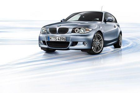 galerie photo BMW (E87 5 portes) ***Autre***