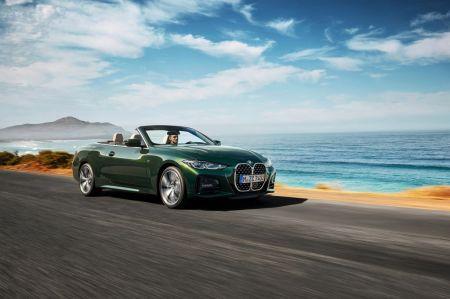 galerie photo BMW (G23 Cabriolet ) ***Autre***