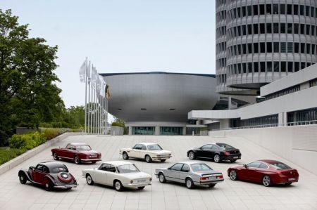 galerie photo BMW ***Autre***