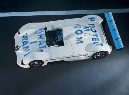 galerie photo BMW V12