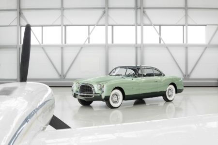 galerie photo CHRYSLER SPECIAL