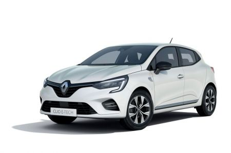 galerie photo RENAULT (3) TCE 100 Eco2