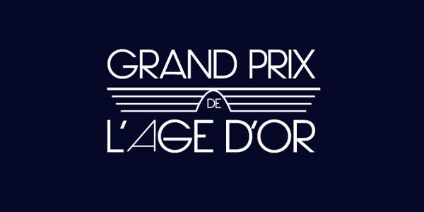 Grand Prix de l