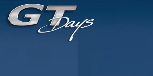 GT Days